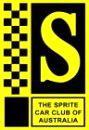 Sprite Club Logo